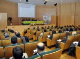 Las cooperativas de enseñanza analizan este viernes en su asamblea la implantaci�n de la Lomce en Secundaria