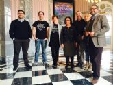 El musical 'Jesucristo Superstar' llega al Teatro Romea