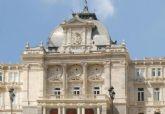 El Tribunal de Cuentas archiva las diligencias del contrato de limpieza de edificios municipales