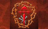 Esta tarde tendrá lugar la charla coloquio 'Cómo vivir la Semana Santa'