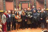 La Asamblea Regional aprueba por unanimidad la moción de apoyo para que las fiestas de Incursiones Berberiscas obtengan la Declaración de Interés Turístico Regional