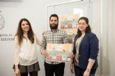 Los talleres Ilustrafun invitarán a liberar la creatividad