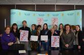 Talleres, charlas, deporte, teatro y visitas culturales para celebrar el Día Internacional de la Mujer