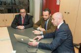 Orange presenta sus servicios 4G en Cartagena con una inversión de casi 3 millones de euros