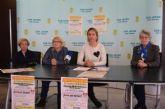 Los afectados por Parkinson en el Mar Menor ya tienen la ayuda de una Asociación creada en San Javier