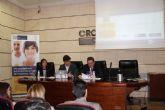 'Murcia en digital ¡Transfórmate!'