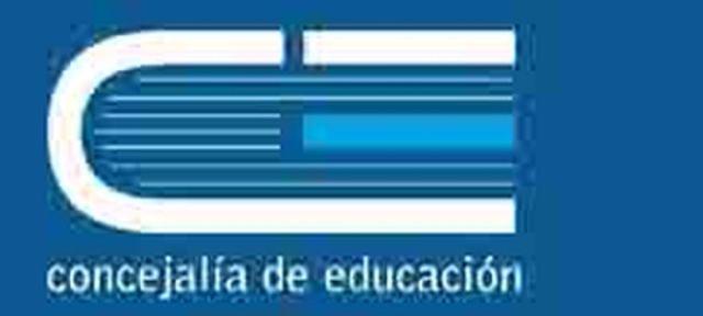 El innovador colegio Peñas Blancas abre sus puertas en Tallante - 1, Foto 1