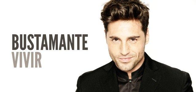 Se pospone el concierto previsto para hoy de BUSTAMANTE en Murcia - 1, Foto 1
