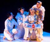 El Festival de Teatro, Música y Danza seguirá apostando por el teatro infantil