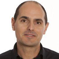 IU-Verdes traslada quejas relativas a los nuevos contadores de Iberdrola - 1, Foto 1