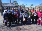 El IES Prado Mayor se proclam� campe�n, en la final regional de petanca de Deporte Escolar