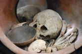 El pr�ximo s�bado se volver� a realizar una visita gratuita guiada por el casco hist�rico y monumental de Totana