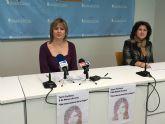 El Ayuntamiento de Torre-Pacheco denominará un jardín con el nombre de la farmacéutica pachequera, Mª Luisa Meroño, con motivo del día de la mujer