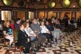 El alcalde afirma que seguir� demandando el servicio sanitario que merecen los ciudadanos del �rea de Salud II de Cartagena