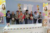 El Ayuntamiento diseña la programación 'Marzo, mes de la mujer' con más de medio centenar de actividades destinadas a Mujeres
