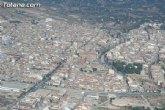El Ayuntamiento de Totana contrata el servicio de asistencia para la elaboración un inventario de bienes municipales