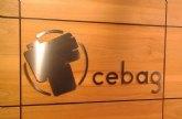 CEBAG muestra su oposici�n a la aprobaci�n expres de la nueva Ley del Suelo