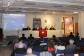 Expertos e investigadores analizan el escenario mediterr�neo en los IV Encuentros Internacionales de Phicaria