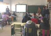 Educación evaluará el 19 de mayo a los primeros alumnos que han desarrollado toda la Primaria en la modalidad bilingüe