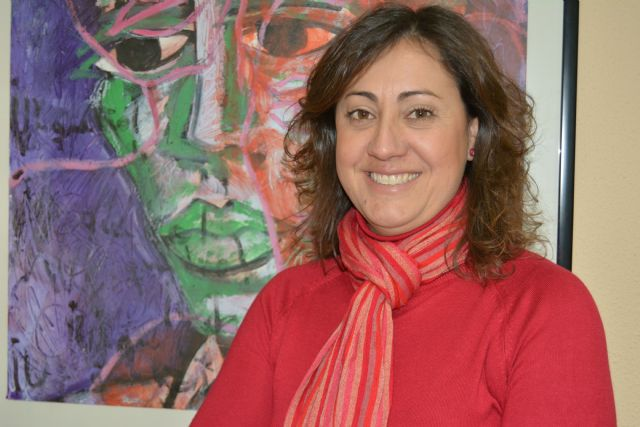 IU-Verdes pide una comisión de investigación sobre el presunto pago de obras a particulares por el Ayuntamiento de Alcantarilla - 1, Foto 1