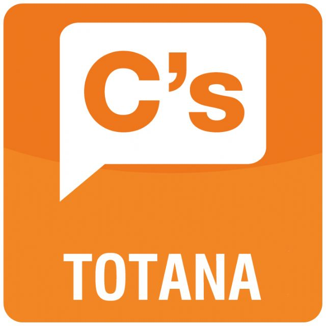Next Tuesday will be the first meeting of the Local Group Citizens Totana, Foto 1