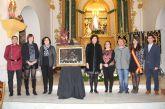 El Cabildo de Cofradías de Puerto Lumbreras presenta el cartel de la Semana Santa 2015