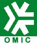Casi la mitad de las reclamaciones recibidas en la OMIC en 2014 correspondían a telefonía - 1, Foto 1