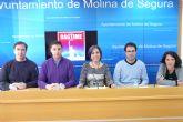 El estreno nacional de RAGTIME, EL MUSICAL tiene lugar el martes 24 de marzo en el Teatro Villa de Molina