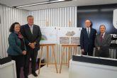 El centro logístico de 'Consum' en Las Torres de Cotillas contará con una rotonda en su entrada