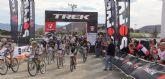 Puerto Lumbreras acogerá el próximo sábado la prueba de resistencia de MTB '12 Horas Trek Puerto Lumbreras'