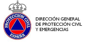 Protección Civil y Emergencias informa de la previsión de lluvia y viento para el fin de semana, Foto 1
