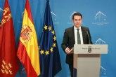 Convenio para la dotación de la extensión de la Escuela Oficial de Idiomas en Torre Pacheco