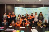 La Escuela Municipal de Familia San Javier presenta un programa acorde con la problemática actual de la educación en familia