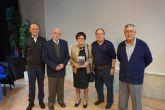 La 'Asociación Literaria Las Torres' presenta la ópera prima de Pepita Dólera
