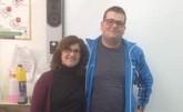El PSOE felicita al estudiante Manuel Romero ganador de la Olimpiada Regional de Química
