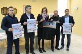 La XX Ruta Mototurística por la Vida homenajeará a su paso por Archena a los moteros de toda España