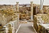 Cartagena Puerto de Culturas, abierto por Semana Santa