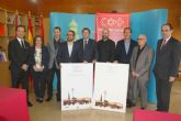 Música, danza, cine, coloquios y exposiciones llenarán las calles y plazas de Murcia de la mano del XVI Festival Murcia Tres Culturas
