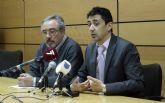 UPyD Murcia contrapone 'soluciones a los problemas' ante campañas 'que se quedan en lo superficial'