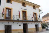 Tres días de luto oficial en el Ayuntamiento de Archena por las víctimas del avión accidentado