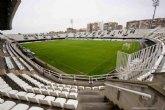 El Olímpico de Totana organiza un viaje a Cartagena para presenciar el encuentro entre las sub 21 de España y Noruega