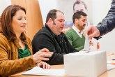Asensio Soler encabezará la lista de CIUDADANOS Totana a las elecciones municipales de mayo