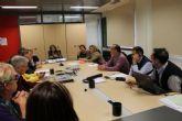 El Ayuntamiento consiguió en 2014 un remanente positivo de tesorería de 421 mil euros