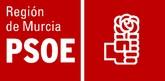 Ya se conoce la lista de la candidatura autonómica del PSRM-PSOE para las elecciones de mayo de 2015