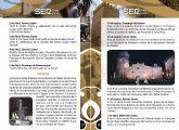 La Semana Santa de Totana vuelve a promocionarse en la 'Agenda SER Nazarenos' que edita Radio Lorca Cadena Ser en la Comarca del Guadalentín