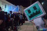 Feria tecnológica, torneos y conferencias, a partir de esta noche en la Teleco LAN Party
