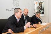 El I Concilio de Maestros de Artes Marciales será en Cartagena