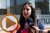 Isa Molino (PSOE): 'Los jóvenes queremos gobernar en Totana'
