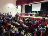 El CEIP Nuestra Señora de Cortes de Nonduermas edita un libro digital de poemas, dibujos y relatos de los alumnos