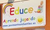 Educar Jugando cumple 2 años